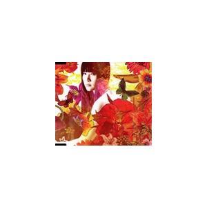種別:CD SONOROUS/葉月絵理乃 解説:『ARIA The ANIMATION』、同『NAT...