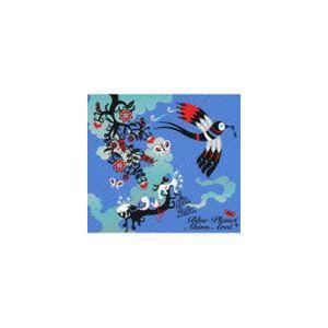 新居昭乃 / Blue Planet [CD]|guruguru