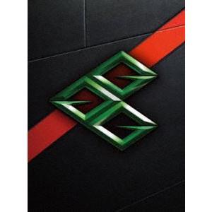 「勇者王ガオガイガー」 Blu-ray BOX Division 2(完全限定盤) [Blu-ray...