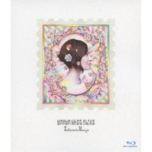坂本真綾/MAAYA BEST CLIPS [Blu-ray]|guruguru