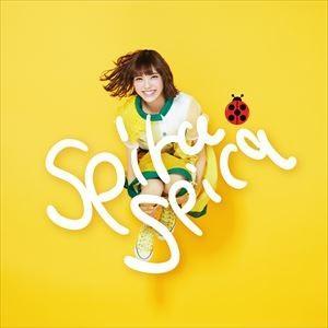 スピラ・スピカ / イヤヨイヤヨモスキノウチ!(通常盤) [CD]