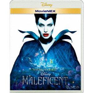 マレフィセント MovieNEX [Blu-ray]|guruguru