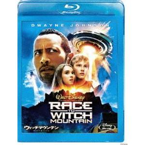 種別:Blu-ray ドウェイン・ジョンソン アンディ・フィックマン 解説:息もつかせぬスリリングな...