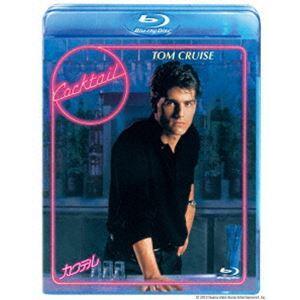 カクテル [Blu-ray]