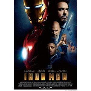アイアンマン MCU ART COLLECTION(Blu-ray)(数量限定) [Blu-ray]|guruguru
