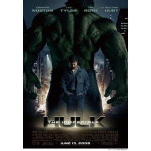 インクレディブル・ハルク MCU ART COLLECTION(Blu-ray)(数量限定) [Blu-ray]|guruguru