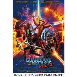 ガーディアンズ・オブ・ギャラクシー:リミックス MCU ART COLLECTION(Blu-ray)(数量限定) [Blu-ray]