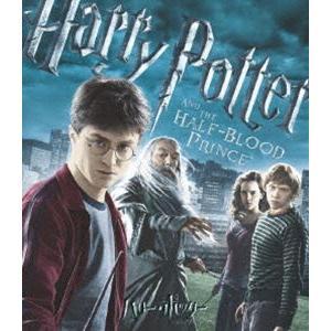 ハリー・ポッターと謎のプリンス [Blu-ray]|guruguru