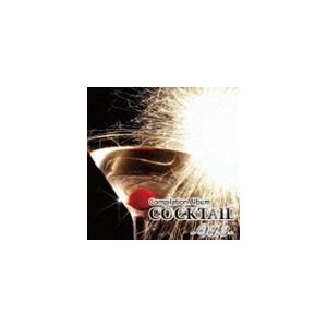 COCKTAIL -vol.3- [CD]