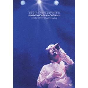 "槇原敬之/THE CONCERT -CONCERT TOUR 2002 ""Home Sweet Home""- [DVD] guruguru"