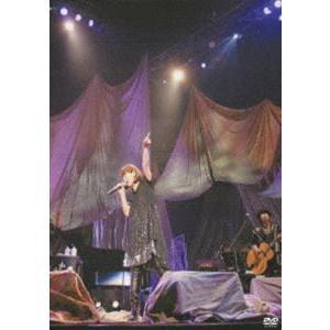 絢香/MTV Unplugged ayaka [DVD]|guruguru