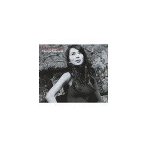 竹内まりや / エクスプレッションズ(通常盤) [CD]