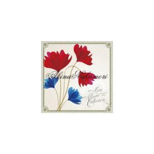中森明菜 / Mini Album Collection(完全生産限定盤) [CD]|guruguru