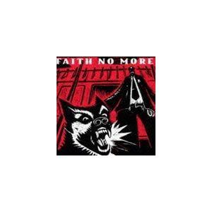 種別:CD フェイス・ノー・モア 解説:1982年にサンフランシスコで結成されたロックバンド、フェイ...