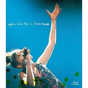 絢香/ayaka Live Tour First Message [Blu-ray]|guruguru