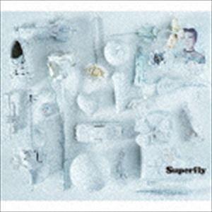 Superfly/Bloom(初回限定盤/2CD+DVD) ...