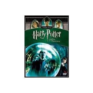 ハリー・ポッターと不死鳥の騎士団 [DVD]|guruguru