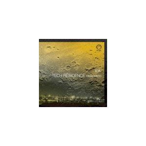 種別:CD (オムニバス) 内容:The Moment Revival/Nu/Vlom/Deep T...