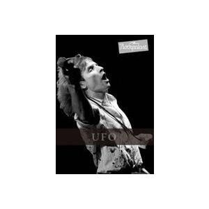 U.F.O./ロック・パラスト 1980 DVD