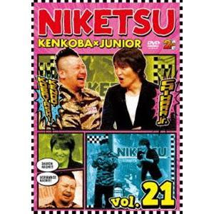 にけつッ!!21 [DVD]|guruguru