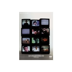 EP FILMS DVD 01 DVD