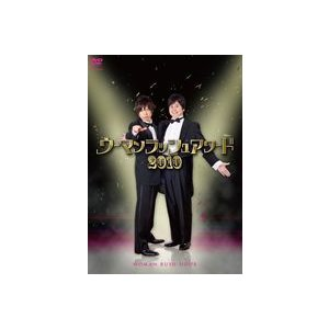ウーマンラッシュアワード2010 DVD...