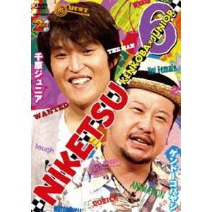 にけつッ!!6 [DVD]|guruguru