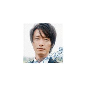 fumika / 消せない約束(通常盤) [CD]