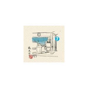 松本人志/高須光聖 / 放送室 7 2002.11.28〜2003.01.30(完全生産限定盤) [CD]|guruguru