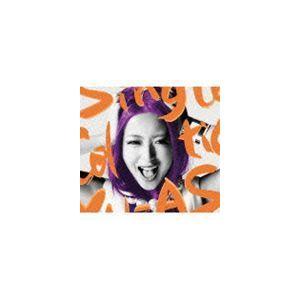 YU-A / SINGLE COLLECTION(初回限定盤/CD+DVD) [CD]