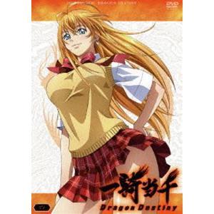 一騎当千DragonDestiny 第六巻(最終巻) [DVD]|guruguru