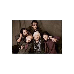 "安全地帯/30th Anniversary Concert Tour Encore""The Saltmoderate Show"" [Blu-ray]|guruguru"