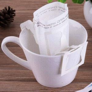 NEW  コーヒー豆 送料無料 珈琲豆 かんたん便利ワンタッチドリップバッグ20枚付 4種で200g 約20杯分 コーヒー 豆 焙煎後すぐ発送|gurumekan|03
