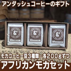 有機豆100%使用珈琲豆ギフトセット|gurumekan