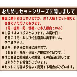ポイント消化 お試し コーヒー豆 送料無料 珈琲豆 アンダッシュコーヒー おためし セット コーヒー 豆 5種で250g|gurumekan|05