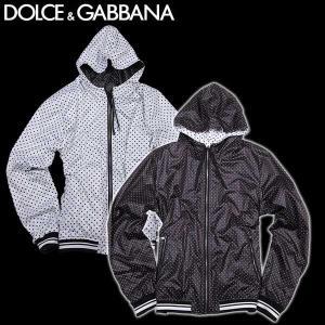 ドルチェアンドガッバーナ(DOLCE&GABBANA...