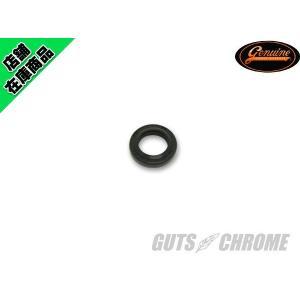 JAMES製 シフターレバーシャフトOリング 86-05XL|gutschrome