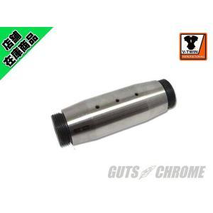 V-TWIN製 3ホールクランクピン 41-80年 BT|gutschrome