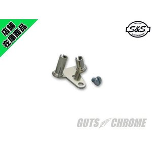 10%OFF 11-2339P S&S Eキャブ用ケーブルガイドショート用|gutschrome