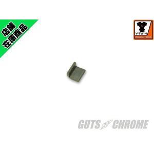 メインシャフトシールキー37-77BT|gutschrome