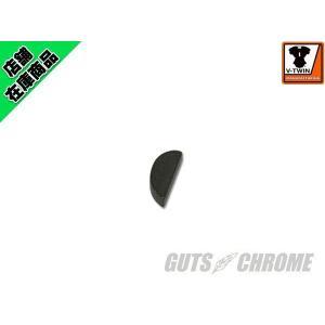 V-TWIN製 クランクシャフト キー 81-92 BT|gutschrome