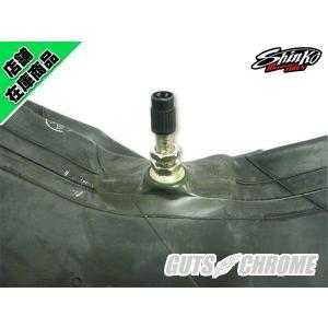 シンコー 2.75-3.00X21 タイヤチューブ センターメタル|gutschrome