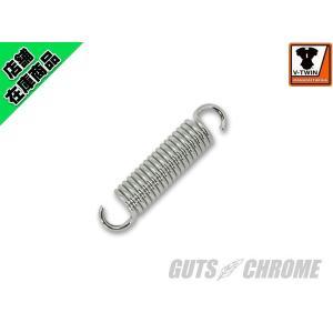 キックスタンドスプリング 91-01年ダイナモデル|gutschrome