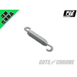 スタンド スプリング OEM50011-30 3.4インチ|gutschrome