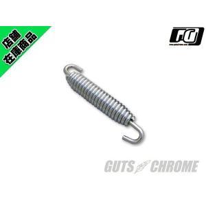 スタンド スプリング OEM50005-85A 3.7インチ|gutschrome
