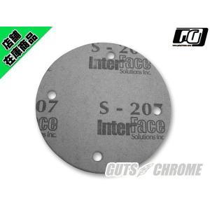 ポイントカバー ガスケットOEM32591-80|gutschrome