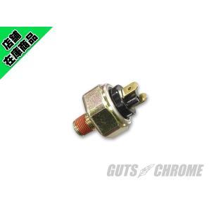 リア用 油圧ブレーキスイッチ 71-ビッグツイン 79-03XL|gutschrome