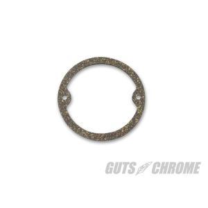 33-36タイプデュオテールランプ用補修ガスケット|gutschrome