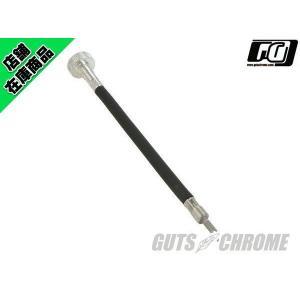10%OFF 6100-1003 CVキャブレター用アイドルスクリュー|gutschrome