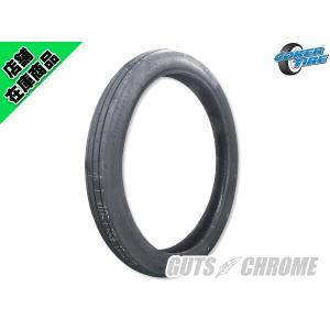 ハーレー タイヤ ファイアーストーン レーシング 2.75-21|gutschrome